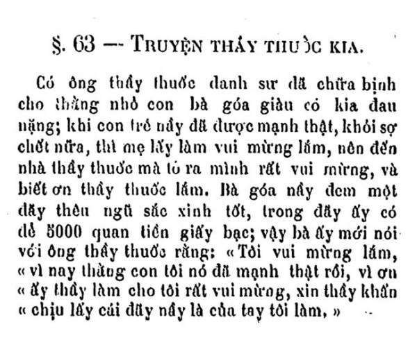Phong hoa dieu hanh TVK 111 b