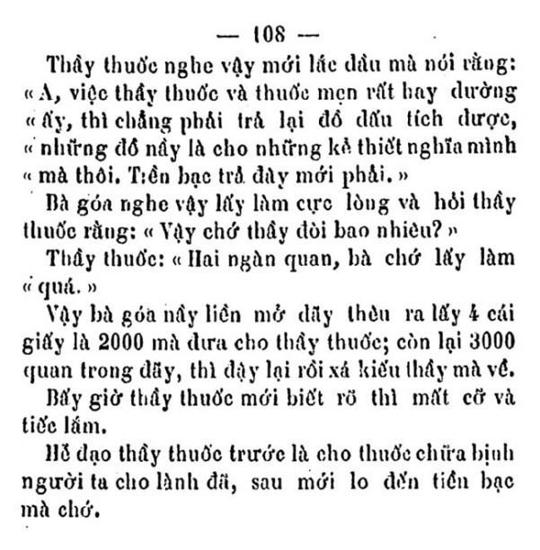 Phong hoa dieu hanh TVK 112 a