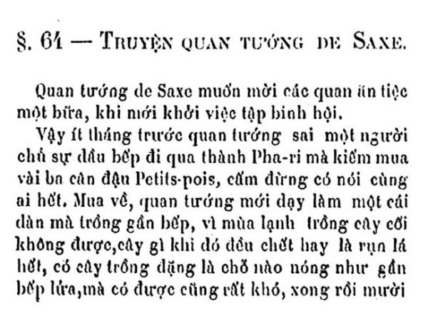 Phong hoa dieu hanh TVK 112 b