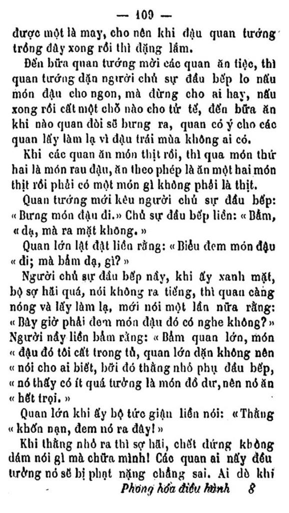 Phong hoa dieu hanh TVK 113