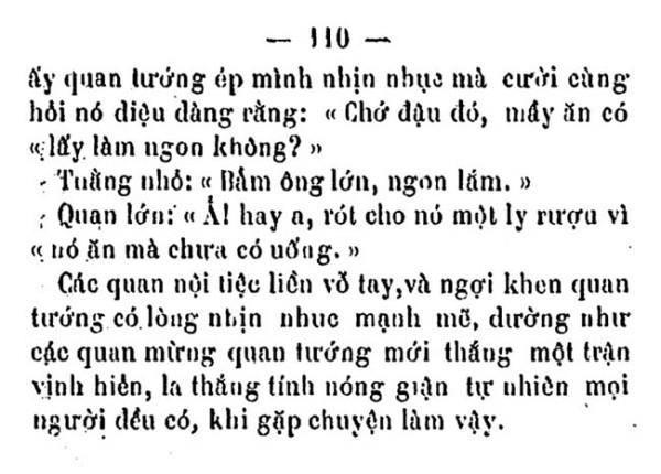 Phong hoa dieu hanh TVK 114 a