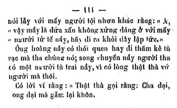 Phong hoa dieu hanh TVK 115 a