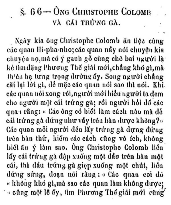Phong hoa dieu hanh TVK 115 b