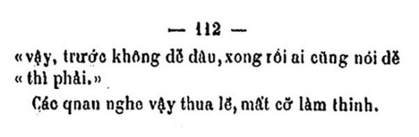 Phong hoa dieu hanh TVK 116 a