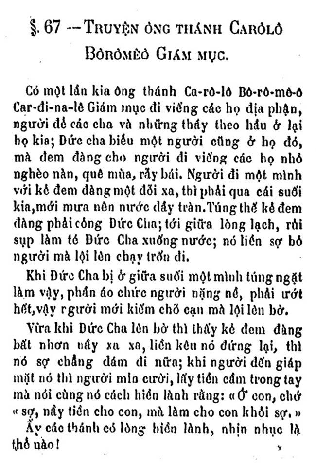 Phong hoa dieu hanh TVK 116 b
