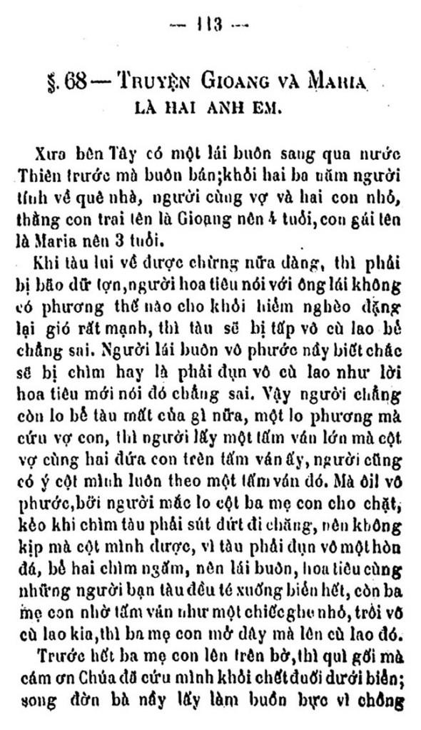 Phong hoa dieu hanh TVK 117