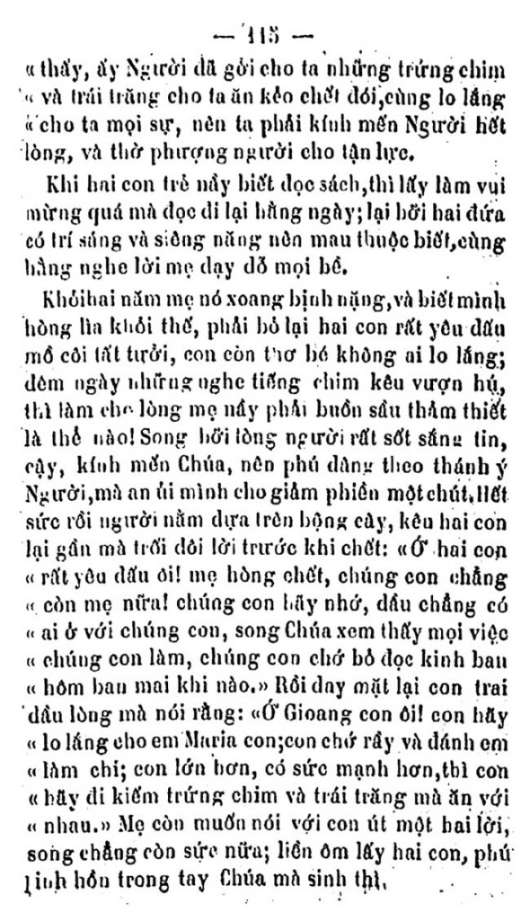 Phong hoa dieu hanh TVK 119