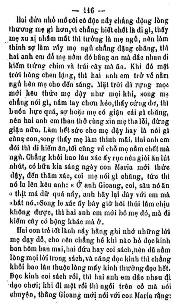 Phong hoa dieu hanh TVK 120