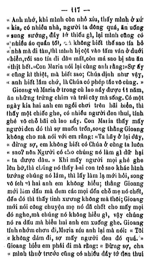 Phong hoa dieu hanh TVK 121