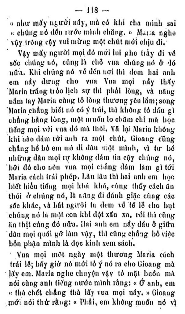 Phong hoa dieu hanh TVK 122