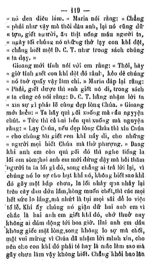 Phong hoa dieu hanh TVK 123