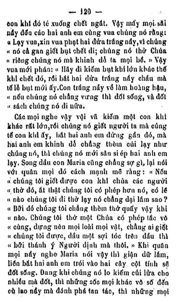 Phong hoa dieu hanh TVK 124