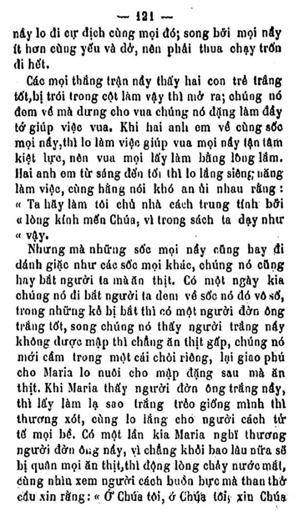 Phong hoa dieu hanh TVK 125