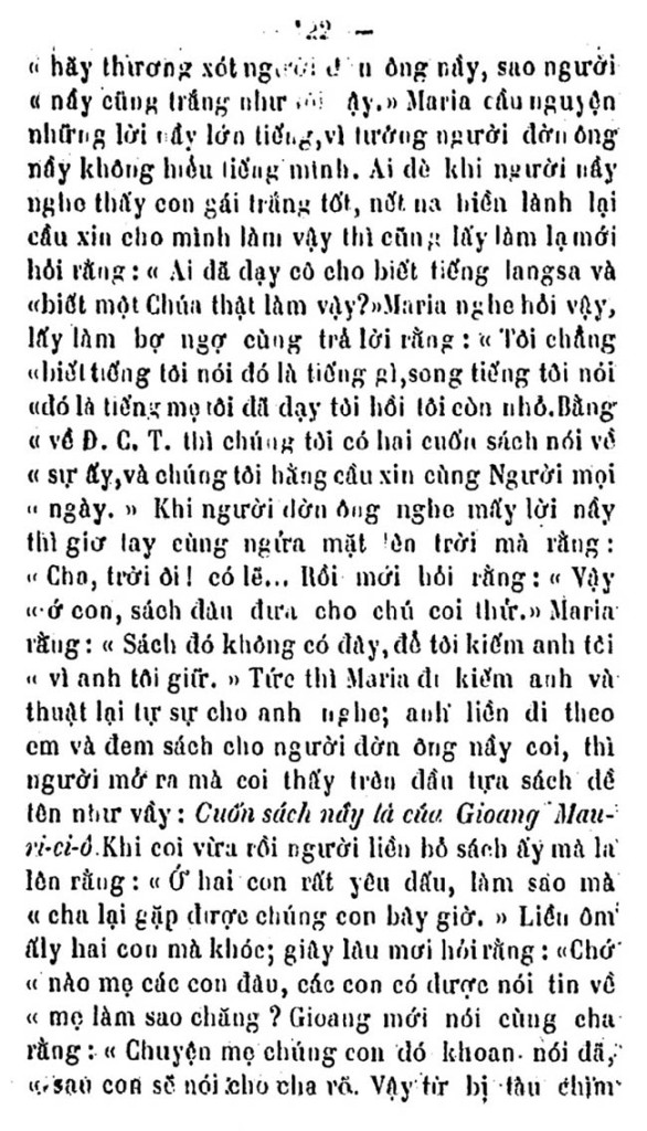 Phong hoa dieu hanh TVK 126