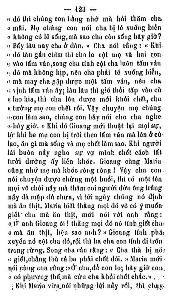 Phong hoa dieu hanh TVK 127