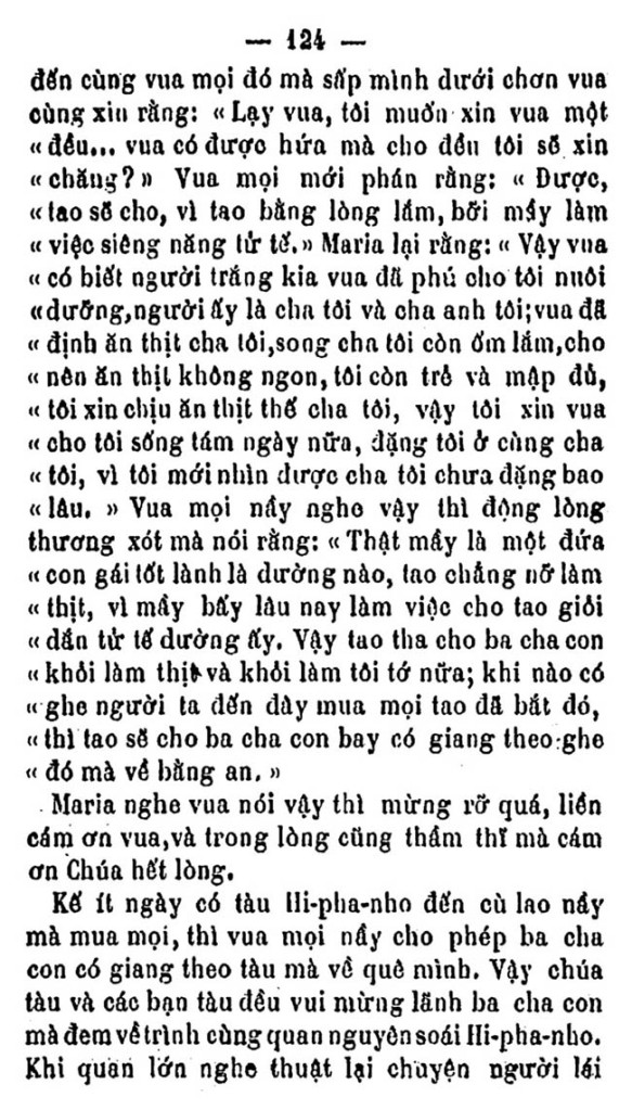 Phong hoa dieu hanh TVK 128