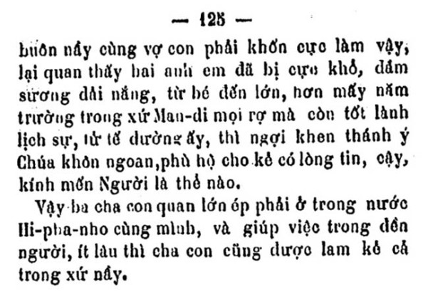 Phong hoa dieu hanh TVK 129 a