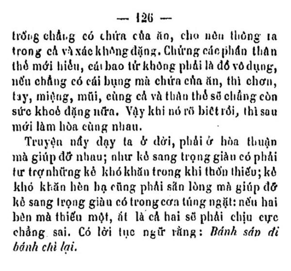 Phong hoa dieu hanh TVK 130 a