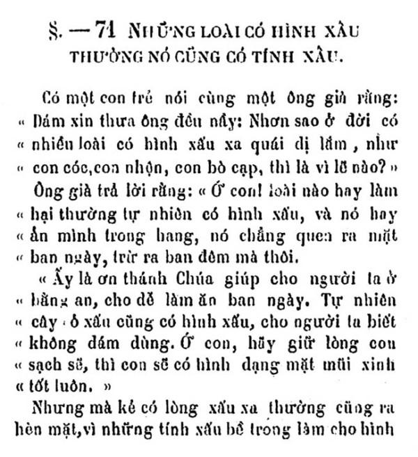 Phong hoa dieu hanh TVK 131 b