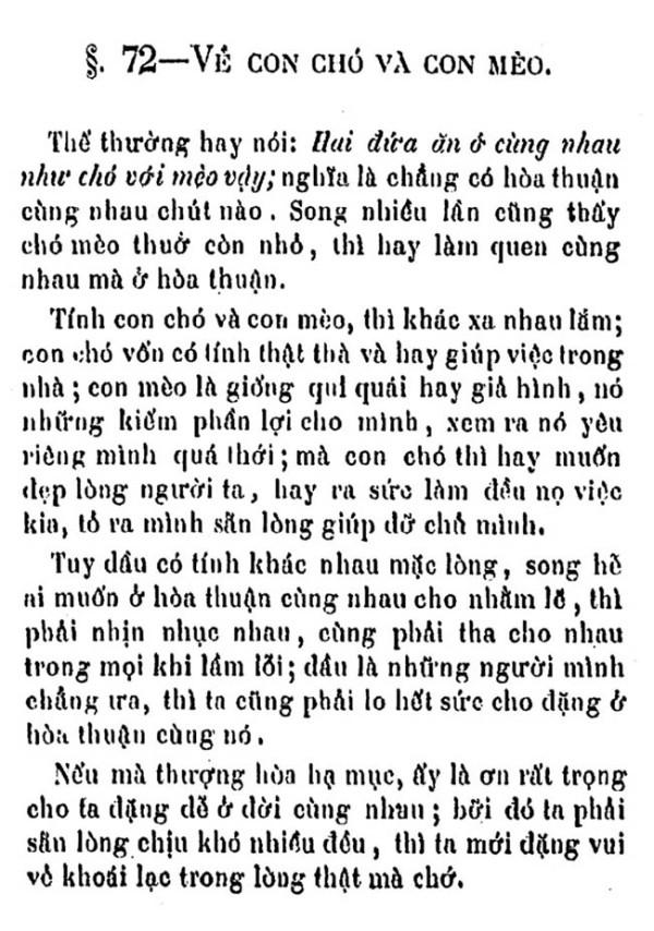 Phong hoa dieu hanh TVK 132 b