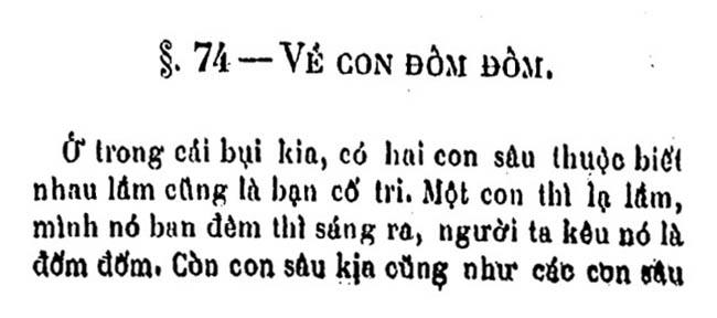 Phong hoa dieu hanh TVK 133 b