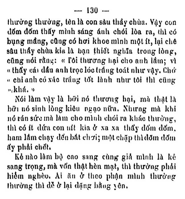 Phong hoa dieu hanh TVK 134 a
