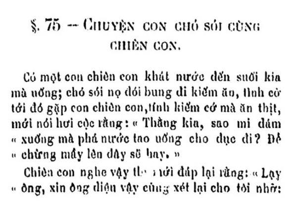 Phong hoa dieu hanh TVK 134 b
