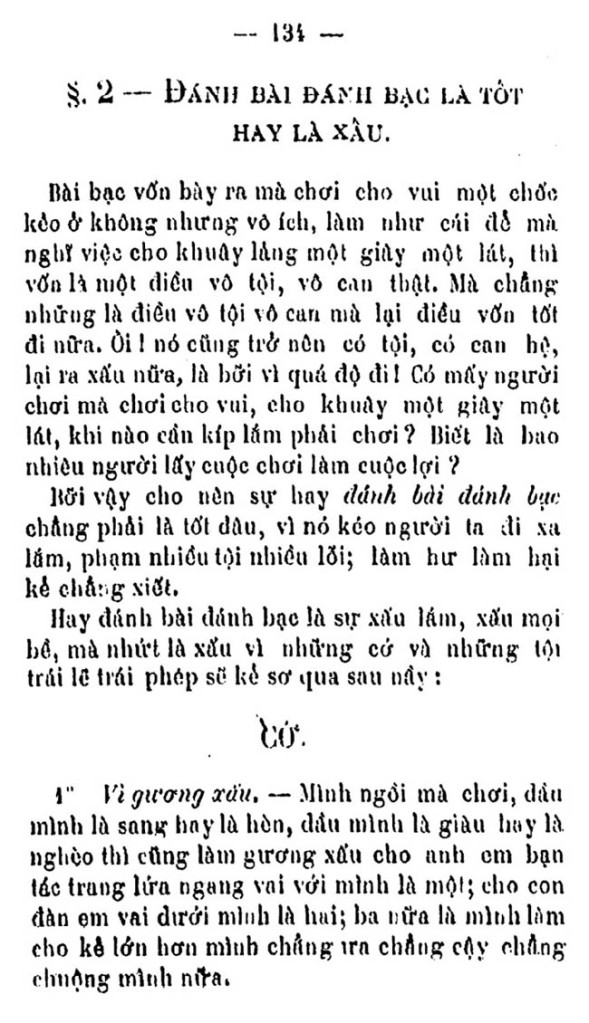 Phong hoa dieu hanh TVK 138