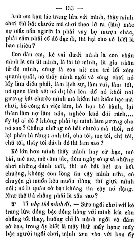 Phong hoa dieu hanh TVK 139