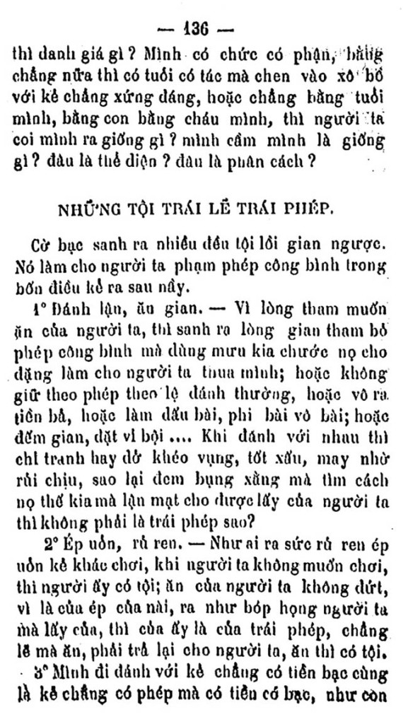 Phong hoa dieu hanh TVK 140