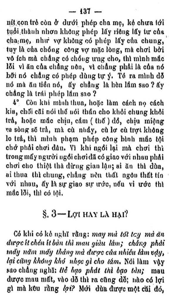 Phong hoa dieu hanh TVK 141