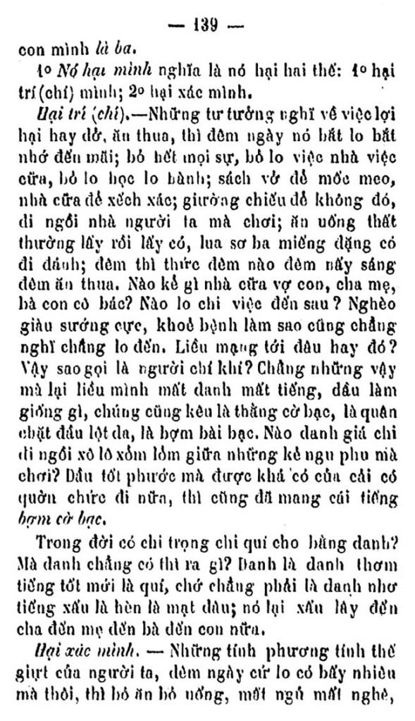 Phong hoa dieu hanh TVK 143