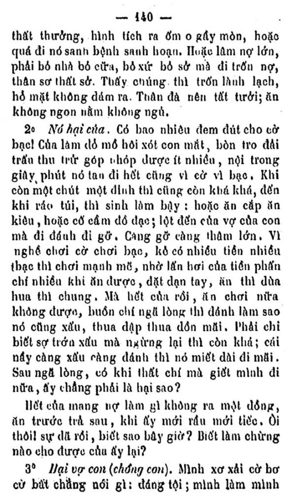 Phong hoa dieu hanh TVK 144