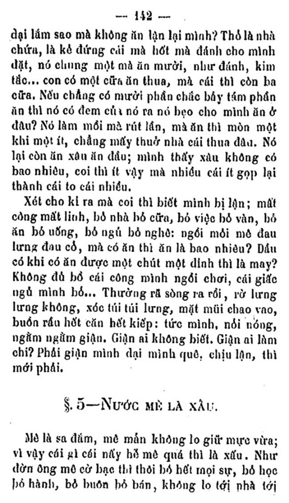 Phong hoa dieu hanh TVK 146