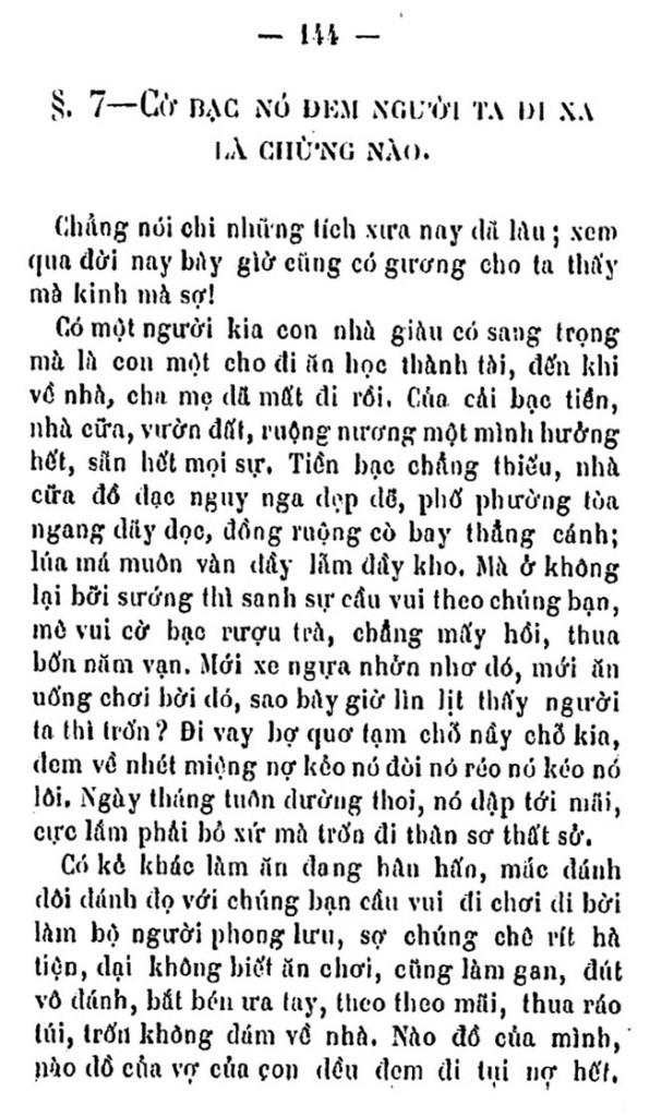 Phong hoa dieu hanh TVK 148
