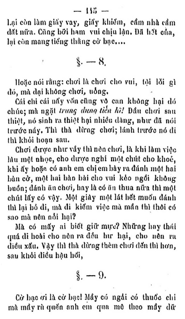 Phong hoa dieu hanh TVK 149