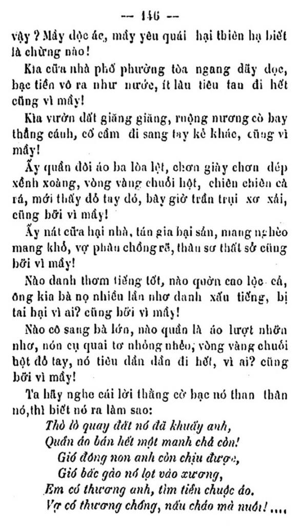 Phong hoa dieu hanh TVK 150