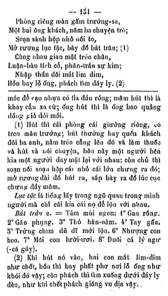 Phong hoa dieu hanh TVK 155