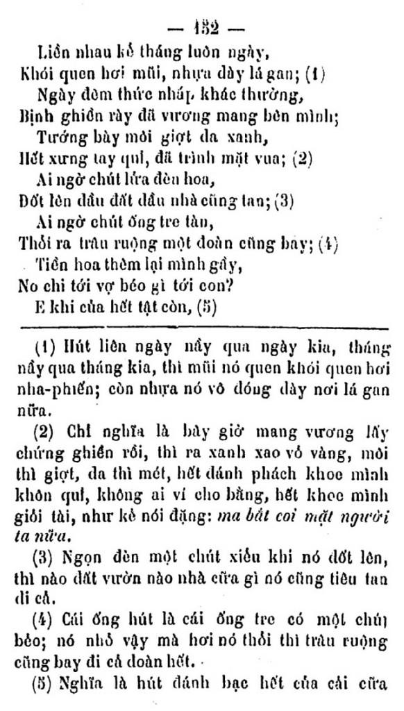Phong hoa dieu hanh TVK 156