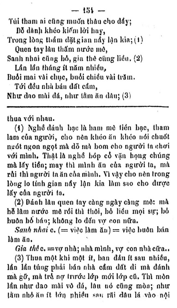 Phong hoa dieu hanh TVK 158