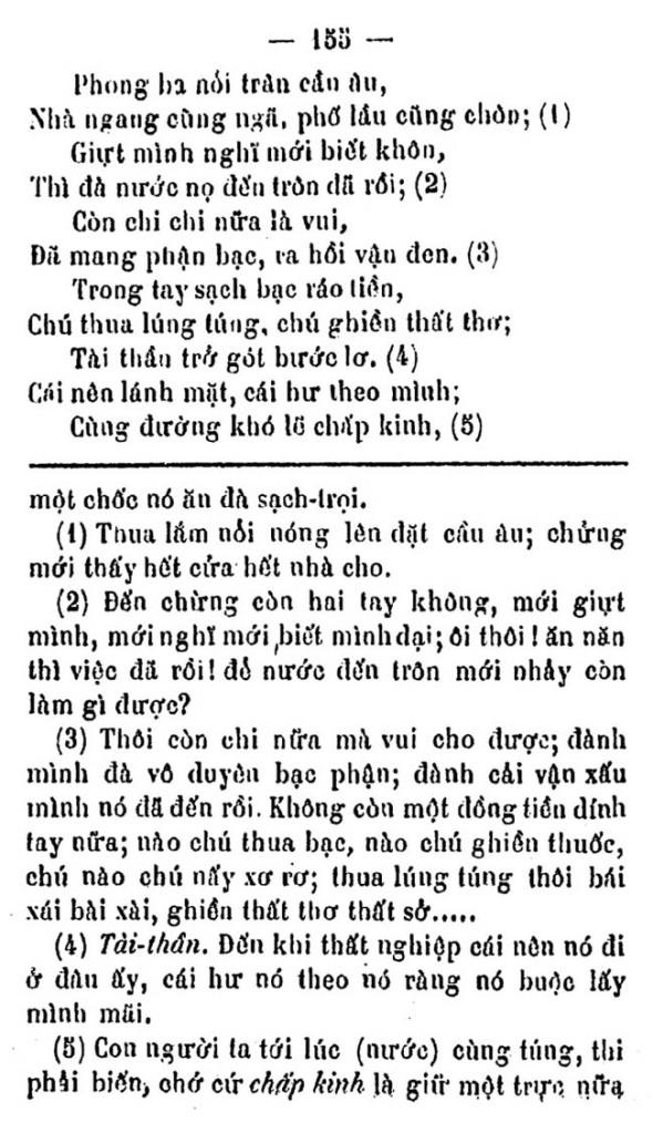 Phong hoa dieu hanh TVK 159