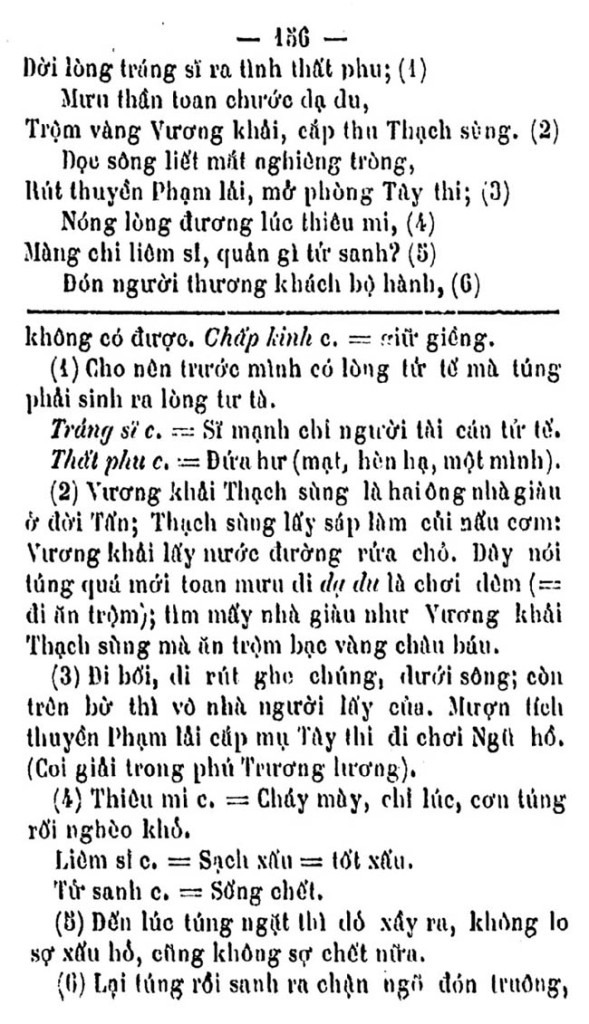 Phong hoa dieu hanh TVK 160