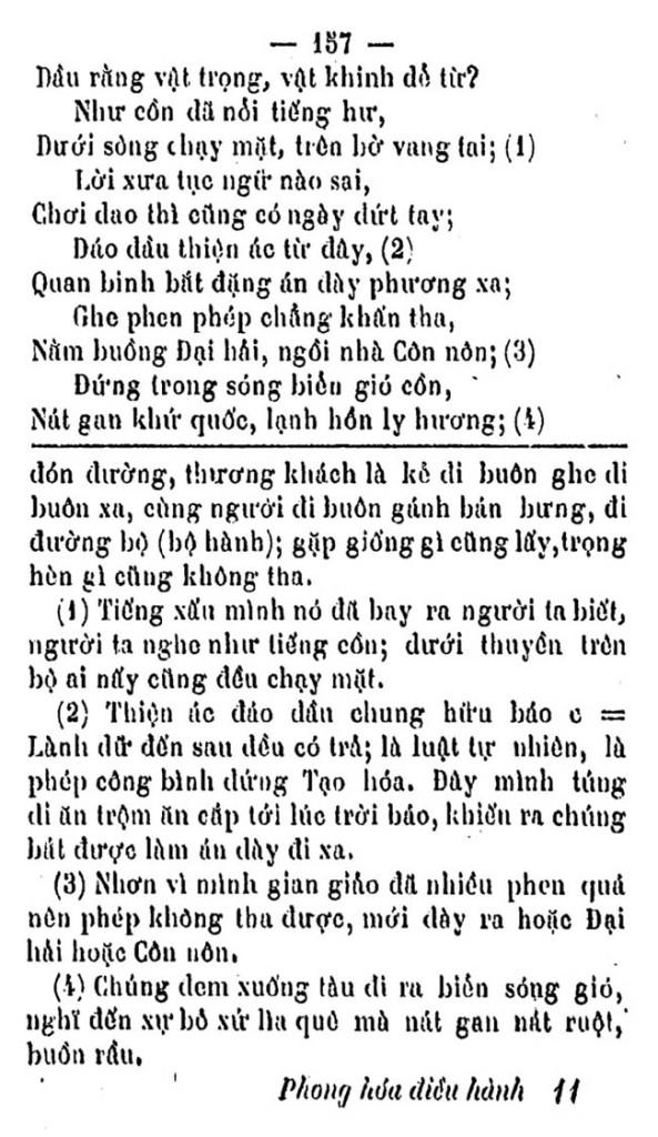 Phong hoa dieu hanh TVK 161