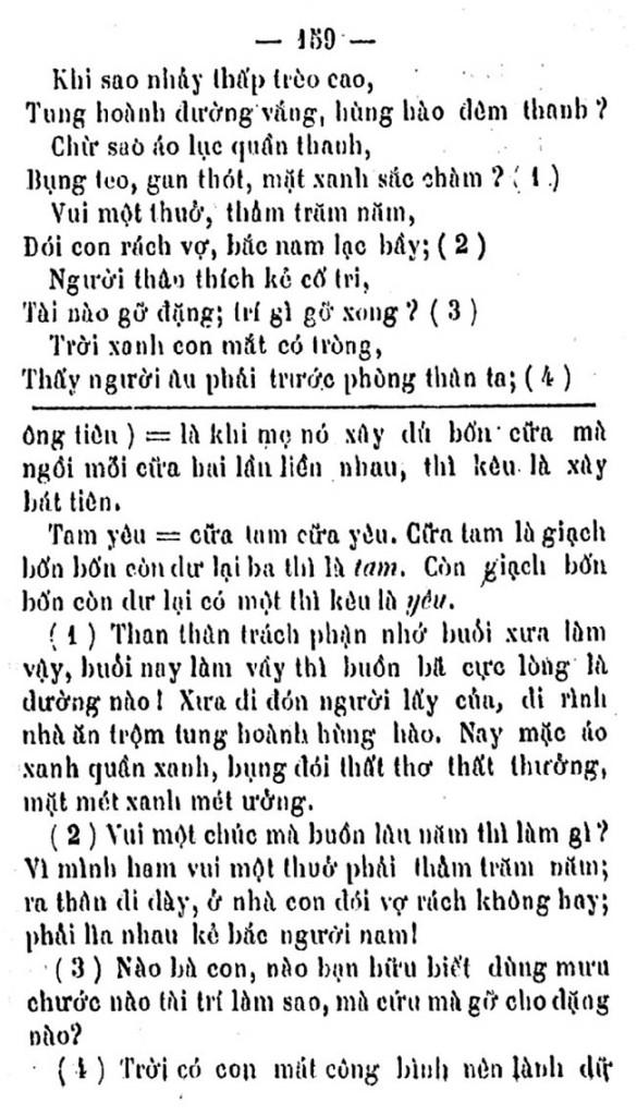 Phong hoa dieu hanh TVK 163