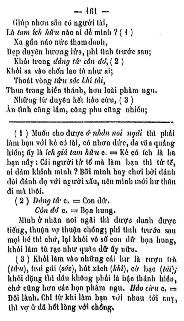 Phong hoa dieu hanh TVK 165