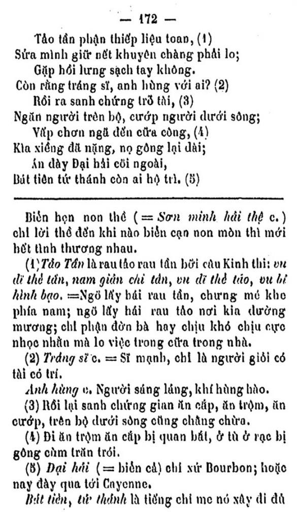 Phong hoa dieu hanh TVK 176