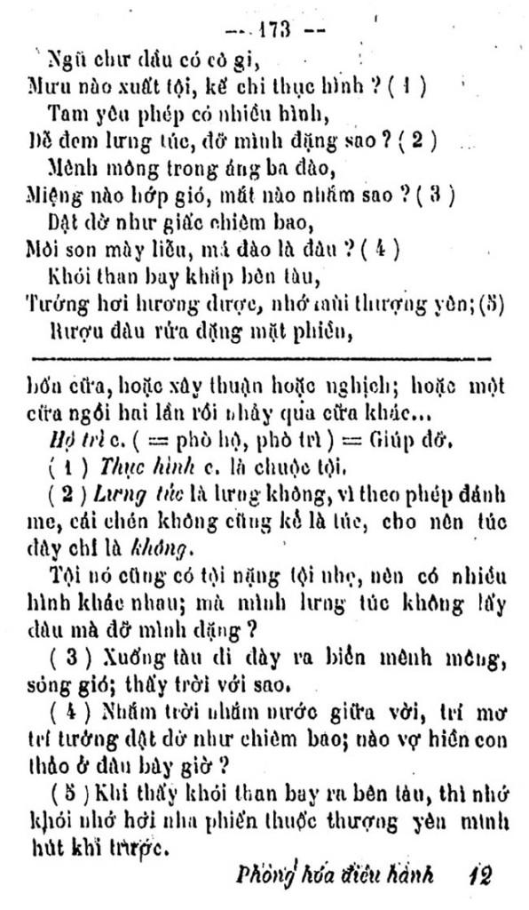 Phong hoa dieu hanh TVK 177