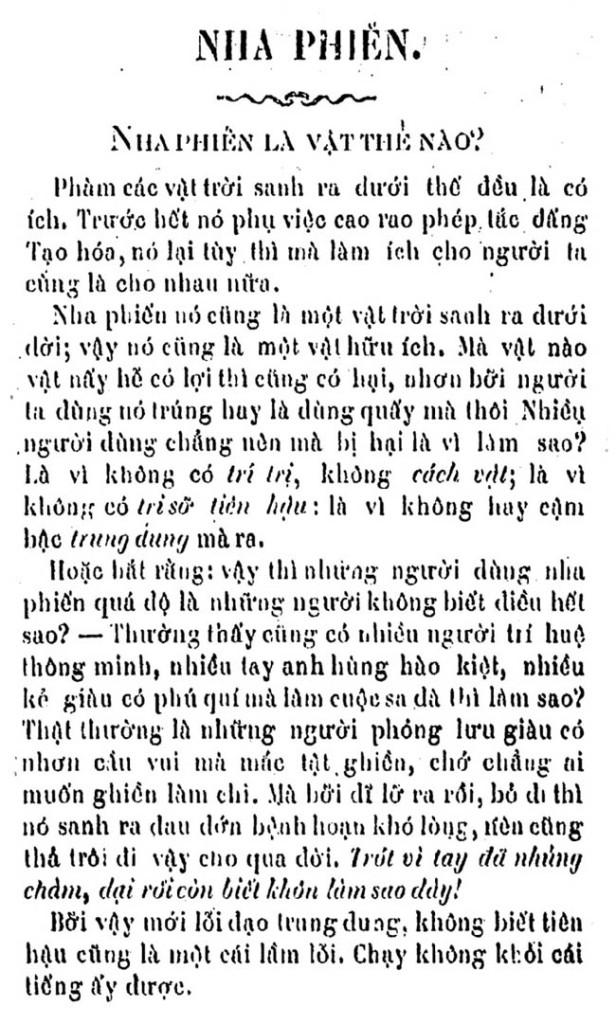 Phong hoa dieu hanh TVK 179
