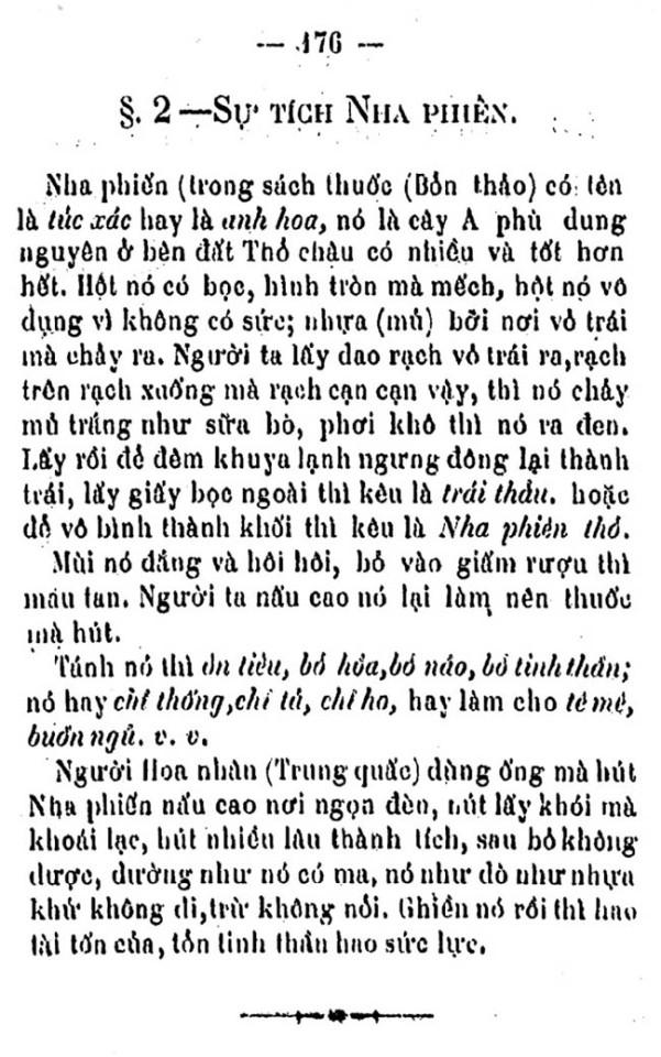 Phong hoa dieu hanh TVK 180