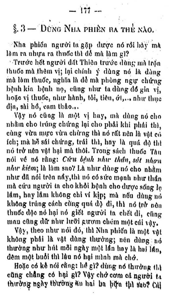 Phong hoa dieu hanh TVK 181